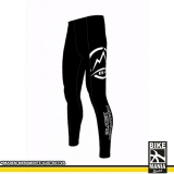 roupas para ciclismo urbano Mairiporã