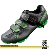 sapatilha para ciclistas Campinas