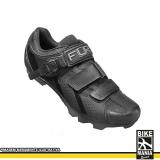 sapatilhas ciclismo feminina Roosevelt (CBTU)