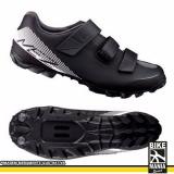 sapatilhas para ciclismo Araras