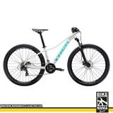 valor de bicicleta de corrida Parque São Jorge