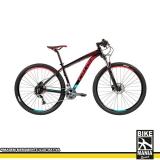 valor de bicicleta freio a disco Alto de Pinheiros