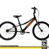 valor de bicicleta groove Jardim Panorama D'Oeste