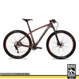 valor de bicicleta oggi Mendonça