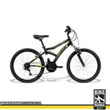 valor de bicicleta urbana Santana