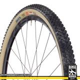 valor de pneu de bicicleta aro 29 Campo Grande