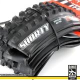 valor de pneu de bicicleta de trilha Cambuci