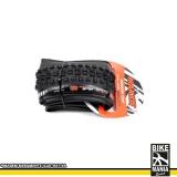 valor de pneu de bicicleta Bertioga