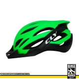 venda de capacete para mountain bike Vila Endres